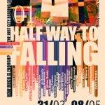 Half Way to Falling